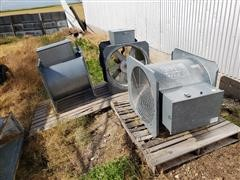 Sukup equipment for sale
