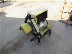 2010 Torq 3 PT Hitch PTO Generator