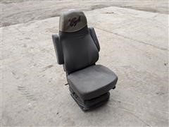 National 2000 Air Seat