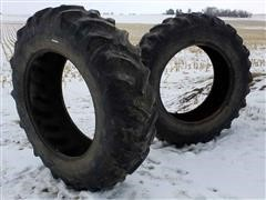 Goodyear 18.4 - 38 Tires