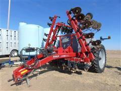 2011 Case IH 2800 Nutri-Place Fertilizer Applicator