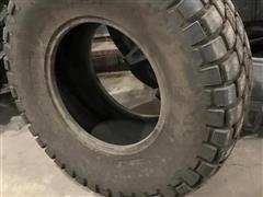 Titan Torc-Trac R3 16.9-24/8 Tire