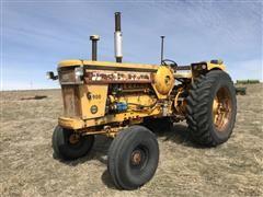 Minneapolis Moline G900 2WD Tractor