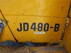 DSCF5729.JPG