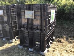 Pro Box Bulk Seed Box