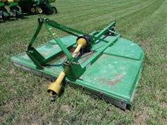 Rotary Mowers/Shredders for sale