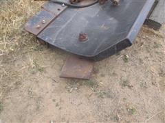 items/34cb94c11565e41180bd00155de187a0/monroesnowplow-2