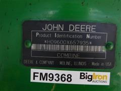 DSCF5304.JPG