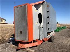 Behlen L700 Grain Dryer