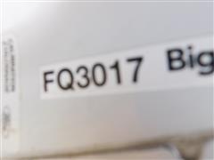 DSCN8331.JPG