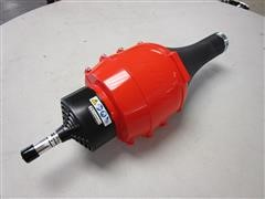 Echo 000442-00490 Trimmer Blower Attachment