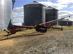 2012 Mayrath 1082 Swing Away Grain Auger
