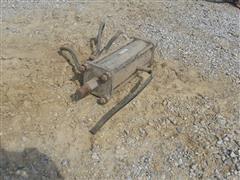 John Deere Planter Slave Cylinder
