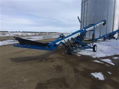 2014 Brandt 1545 Field GrainBelt Conveyor