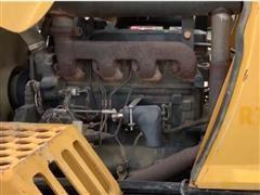 Engine 1].JPG