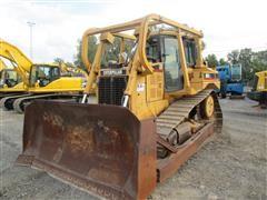 2003 Caterpillar D6R XL Series II Dozer