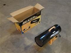 Protemp Portable Shop Heater