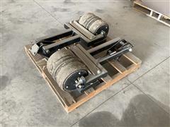 Orthman Strip Till Packing Wheels