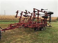 Case IH 5800/4300 Cultivator
