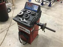 Coats 775 B Wheel Balancer