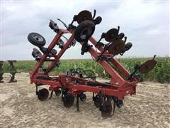 Case IH 5300/5310 Anhydrous Applicator