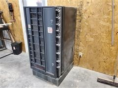 FMR12 Vending Machine