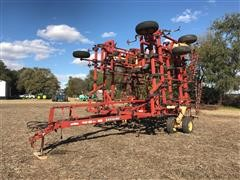 Krause 4241HR High Residue Field Cultivator