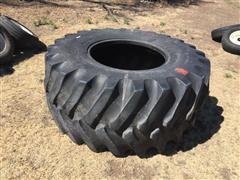 30.5L-32 Tire