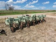 Orthman 610-037 Cultivator/Ripper/Anhydrous