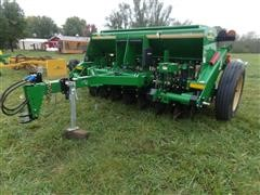 2017 Great Plains 1006NT No -Till Drill
