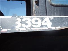 IMGP4270.JPG