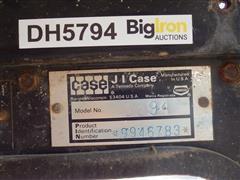 IMGP4275.JPG