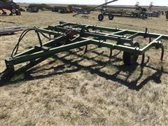 John Deere 100 Chisel Plow