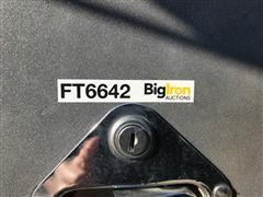 items/39b35ff1681aeb11844100155d72dfd2/1995kenworthw900ltatrucktractor_1aba0b4f529542288f3c66d586f87553.jpg