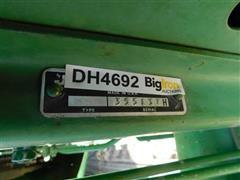 DSCN5358.JPG