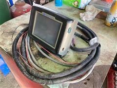 Raven Envizio Pro Monitor W/cable