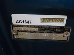 items/3ab30ea6dd26e41180be00155de252ff/1975fordf700truck