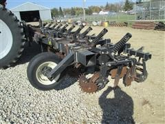 2008 Remlinger P S T Strip Till Machine