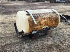 Patriot Helicopter 300 Gallon Tank