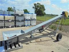 Rapat FX2012 Conveyor