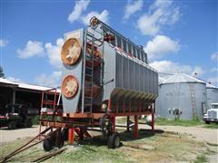 Farm Fans C-2125A Grain Dryer