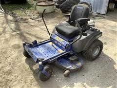 Dixon SPDZTR44 Zero Turn Mower