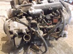 DSCF5072.JPG