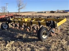 "Agri-Products ""The Mulcher"" Chisel"