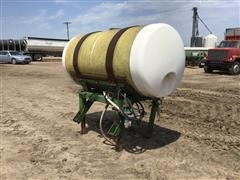 Raven 3-Pt Sprayer Tank