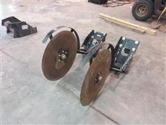 Sunco Stabilizer Disks