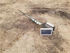 AgSense Profiler Soil Moister Sensors