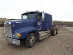 1994 Freightliner FLD120 T/A Truck Tractor