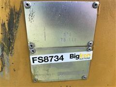 2E2185DC-914E-4F3C-97CD-B3ECCD009F9F.jpeg