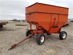 Kory 6072 Gravity Wagon